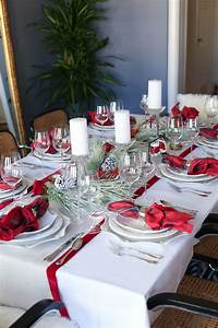 Decor Memo  Five Easy Entertaining Tips For The Working