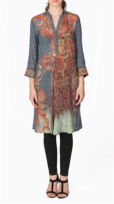 online shopping new year kurtis 2016 stylish indian tunics kurtis collection 2016 2017