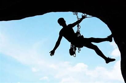 Climbing Rock Health Benefits Cliffs Kendall Enjoy