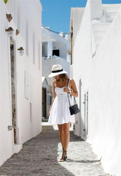 Wardrobe Rehab How To Choose That Dress Fashion And