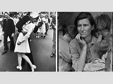 The History of Photojournalism and Its Lasting Impact on