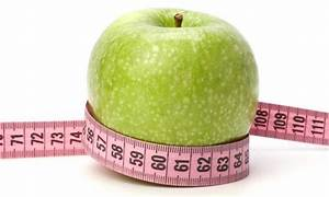 Weight Watchers Berechnen : zwei kilo abnehmen in 24 stunden berechnen ~ Themetempest.com Abrechnung
