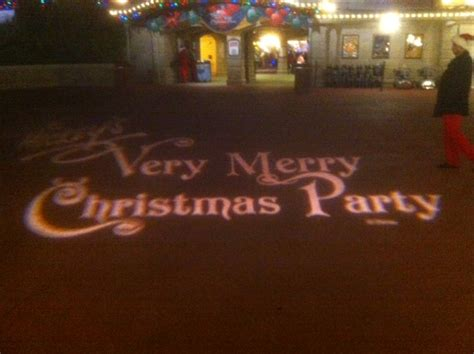 mickey s very merry christmas party quot mvmcp quot in 2017