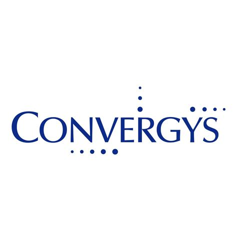 Convergys - The Life and Adventures of a Pinoy Call Center ...