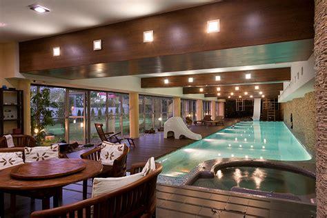 exclusive interior design for home luxury homes interior pictures inspiring interior