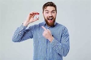 How Do You Keep Your Testosterone Levels Up After Taking Test Boosters