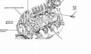 2003 Buick Lesabre Engine Diagram 3412 Archivolepe Es