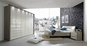 Bilder Für Das Schlafzimmer : hochwertige m bel f r das wohn und schlafzimmer ~ Lateststills.com Haus und Dekorationen