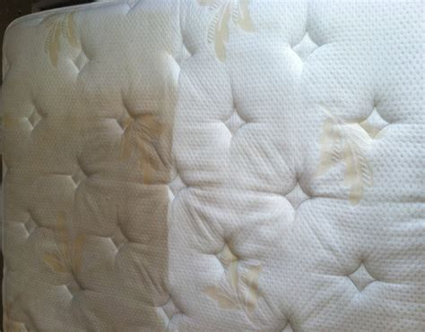 how to get out of a mattress how to get rid of mildew out of your mattress