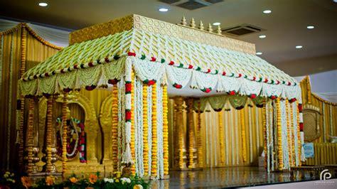 chennai wedding decoratorschennai wedding stage decorators
