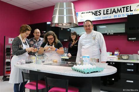 cours de cuisine original où prendre des cours de cuisine près de chez vous actu fr