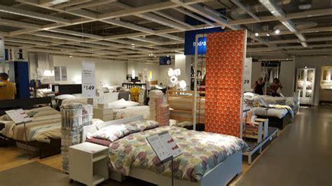 safavieh furniture paramus nj ikea paramus home furnishings galdierocostantino