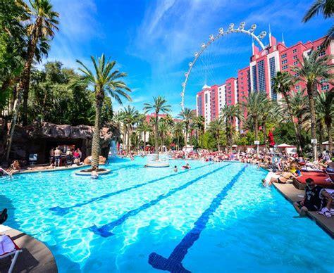 44731 Flamingo Hotel Las Vegas Discount Codes flamingo las vegas promotions