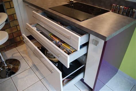quincaillerie meuble cuisine quincaillerie porte meuble cuisine meuble cuisine