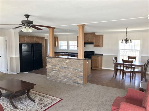 pre owned double triple wide mobile homes shreveport
