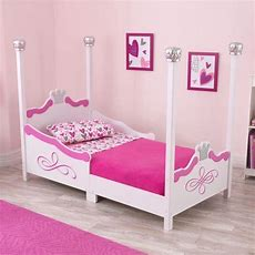 25+ Best Ideas About Toddler Girl Bedroom Sets On