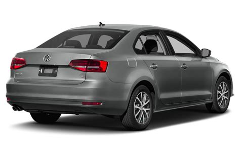 volkswagen jetta 2017 volkswagen jetta price photos reviews safety