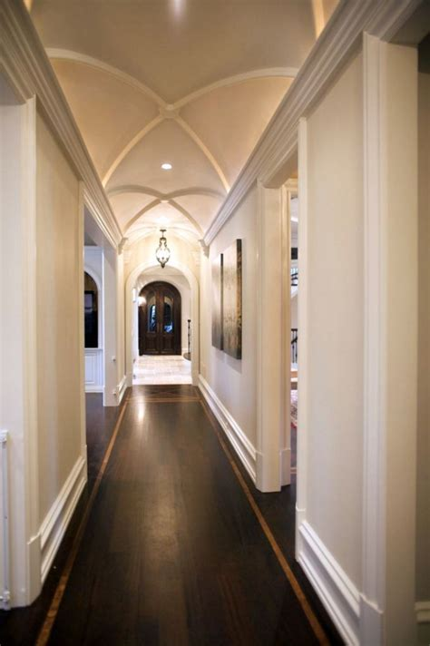 21 detailed ceiling design ideas from experts