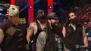 411MANIA | Wyatt Family Set For ESPN This Week