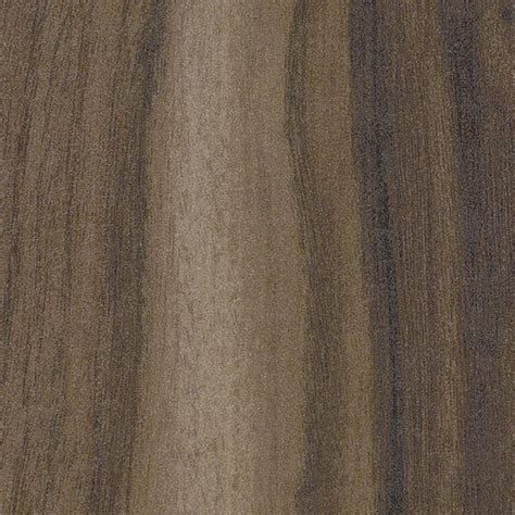 country walnut laminate flooring country walnut 8213 vancouver laminate flooring