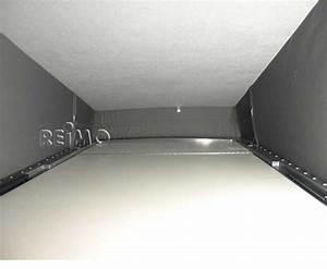 Aufstelldach T5 Nachrüsten : schlafdachbett easy fit vw t5 kr hellgrau schichtstoff ~ Jslefanu.com Haus und Dekorationen