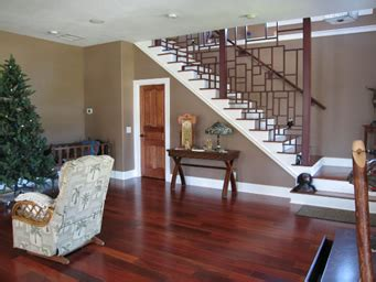 our best selling hardwood flooring is curupay hardwood flooring and floating wood floors