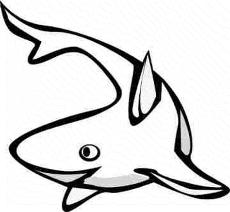 printable fish coloring pages 29 fish and octopus coloring pages for free printables