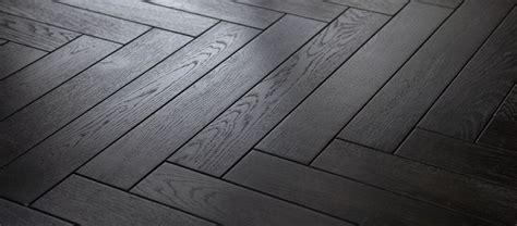 Custom Wooden Flooring, Laminate & Vinyl Floors in India