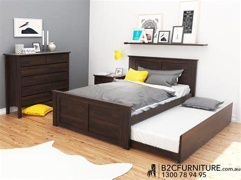 Elegant Buy Toddler Bed Perth Toddler Bed Planet