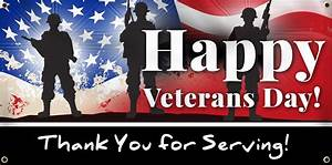 17* Veterans Day Poster & Banners Ideas for Facebook