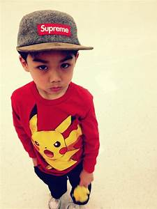 143 best images about Swag!!! on Pinterest | Boys, Kid ...