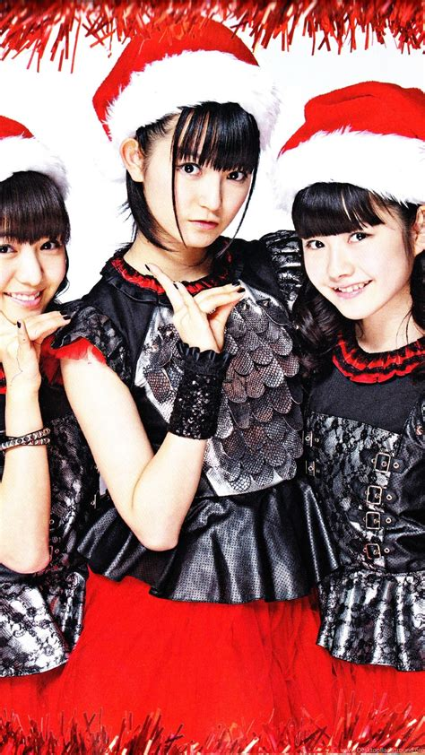 babymetal japanese idol metal jpop  pop pop heavy asian