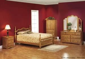 welche farbe für schlafzimmer schlafzimmer streichen welche farbe speyeder net verschiedene ideen für die raumgestaltung