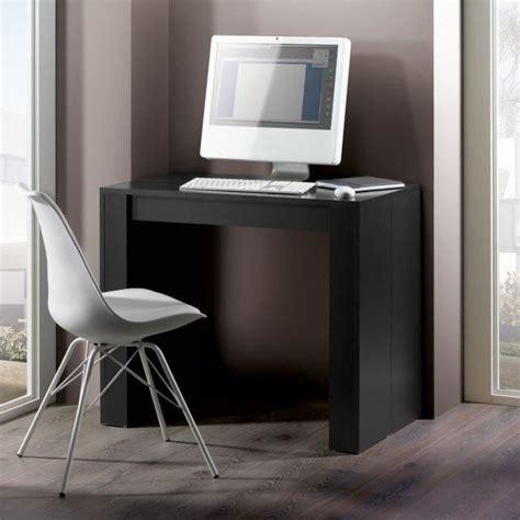 bureau console extensible 2 en 1 bureau console extensible 2 en 1