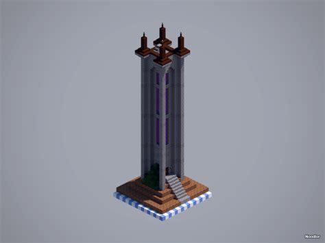 complete chunkworld minecraft mcnoodlor minecraft