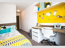Felda House, Wembley Bespoke Student Accommodation in London