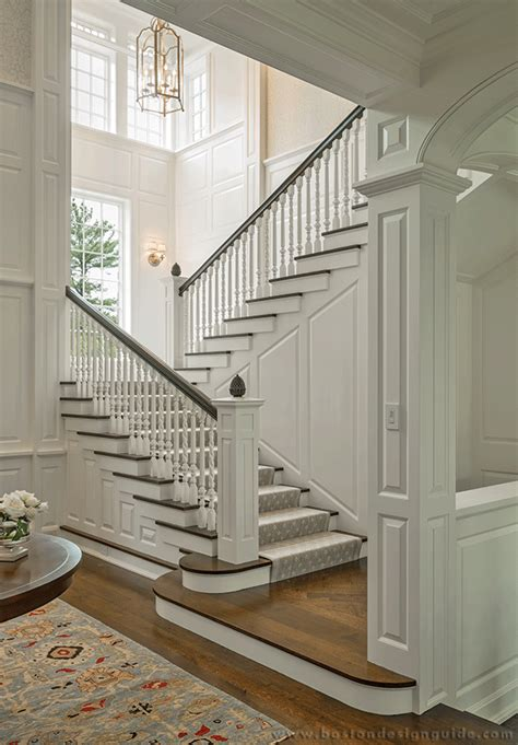 home design guide architecture by catalano architects trim work in 2019