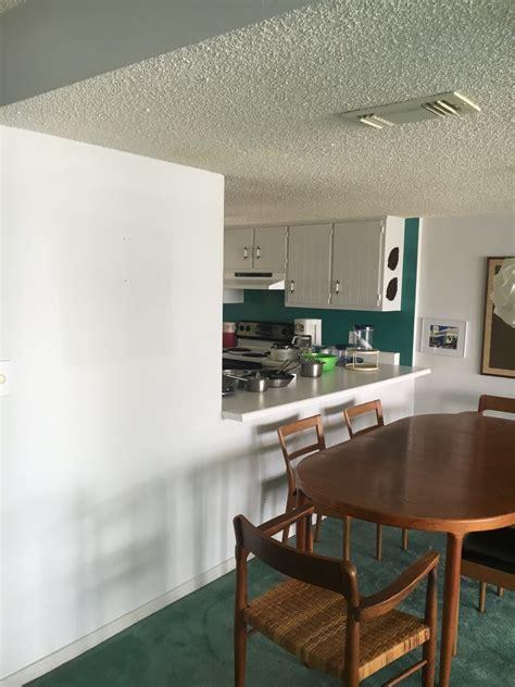 pensacola beach house kitchen remodel  cabinet depot