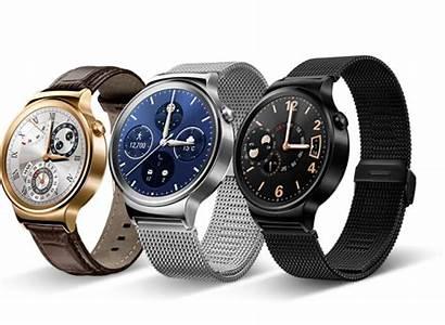 China Huawei Smartwatch Swiss Looks Techgoondu Headline
