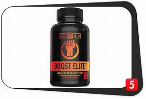 Boost Elite Review - Potent Plant Power For Your Hang-dang