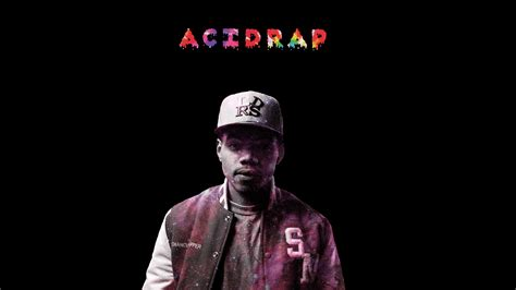 Rappers Wallpapers 61 Images