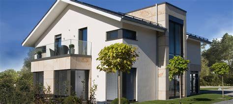 Häuser Mieten Deutschland by Lebenslanges Kostenloses Wohnrecht Ist Steuerpflichtig