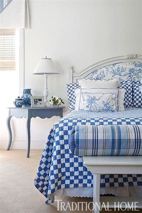 our most pinned bedrooms traditional home