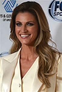 Erin Andrews - Wikipedia