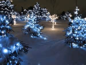 twinkling animated christmas lights pictures photos and images for facebook tumblr pinterest