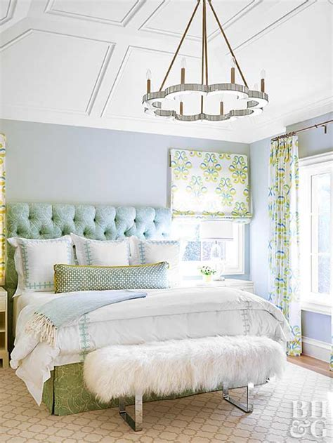 Mini Chandeliers For Bedrooms by Chandeliers For Bedrooms Better Homes Gardens