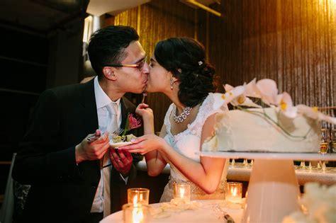 anna wu photography san francisco wedding photographer