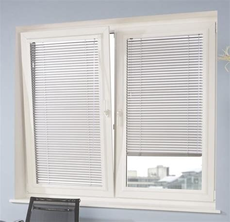 kitchen cabinets from lowes venetian blinds photos 6072
