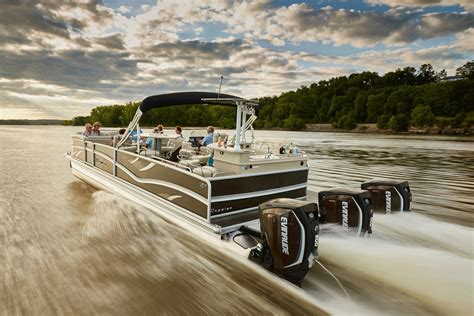 Pontoon Boat Owners Forum by Pontoon Boats