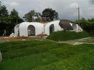 Hobbit Haus Kaufen : dieses vorgefertigte und umweltfreundliche hobbit haus kann innerhalb von 3 tagen gebaut werden ~ Eleganceandgraceweddings.com Haus und Dekorationen